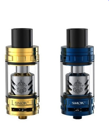 TFV8-gold-and-blue-colors